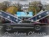 Begin Southern Classic.jpg