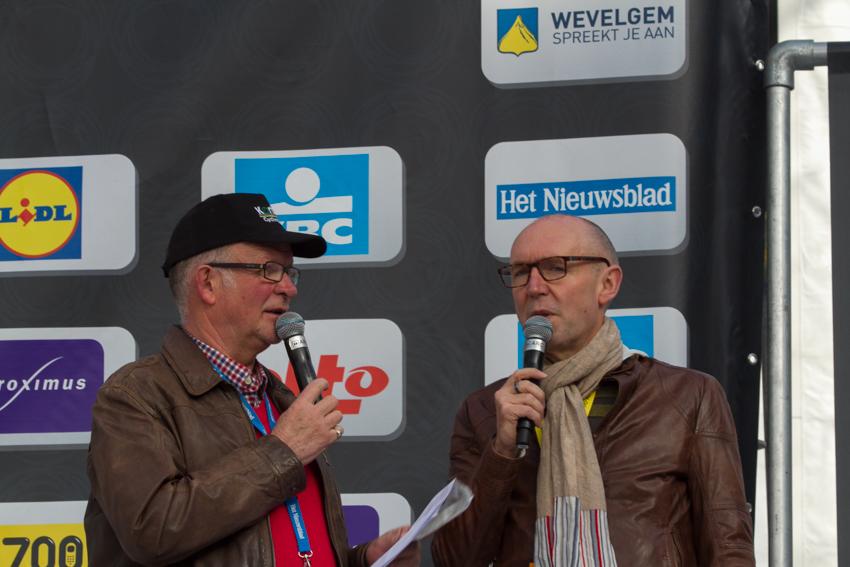 gent-wevelgem-1