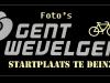 gent-wevelgem-0