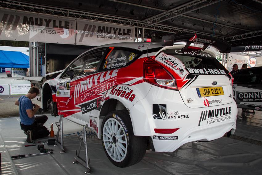TAC Rally 2015-10.jpg