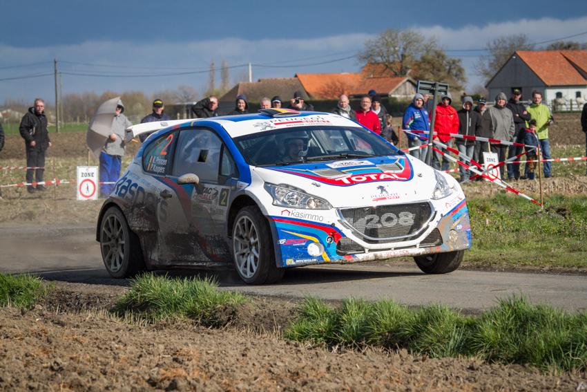 TAC Rally 2015-101.jpg
