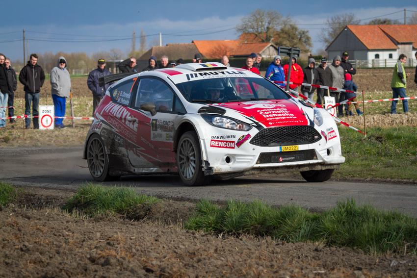 TAC Rally 2015-106.jpg