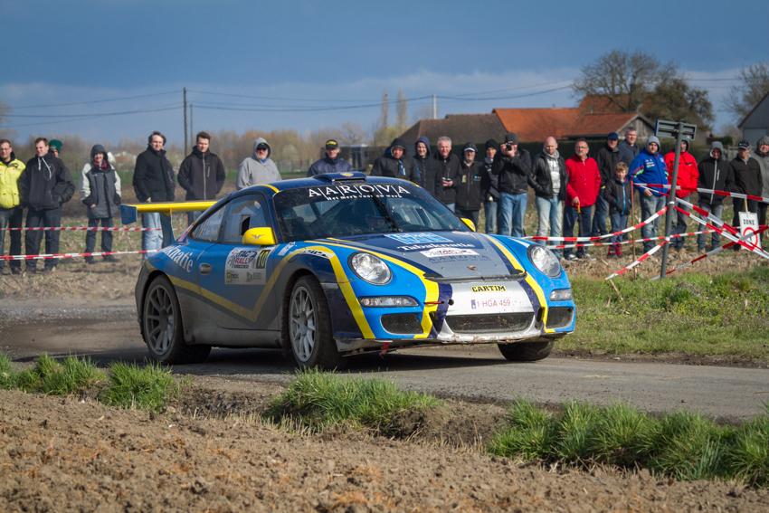 TAC Rally 2015-107.jpg