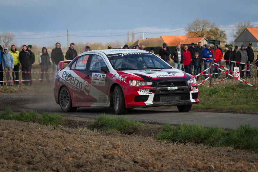 TAC Rally 2015-109.jpg