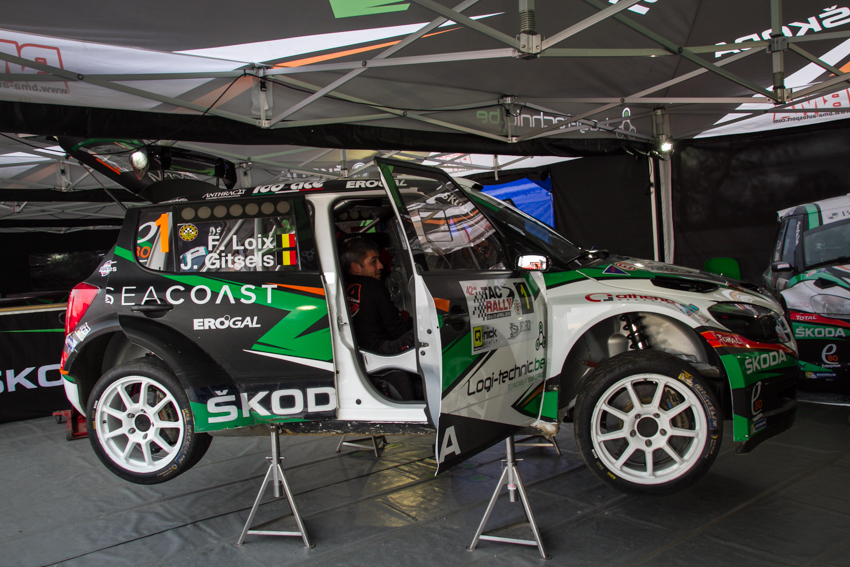 TAC Rally 2015-11.jpg