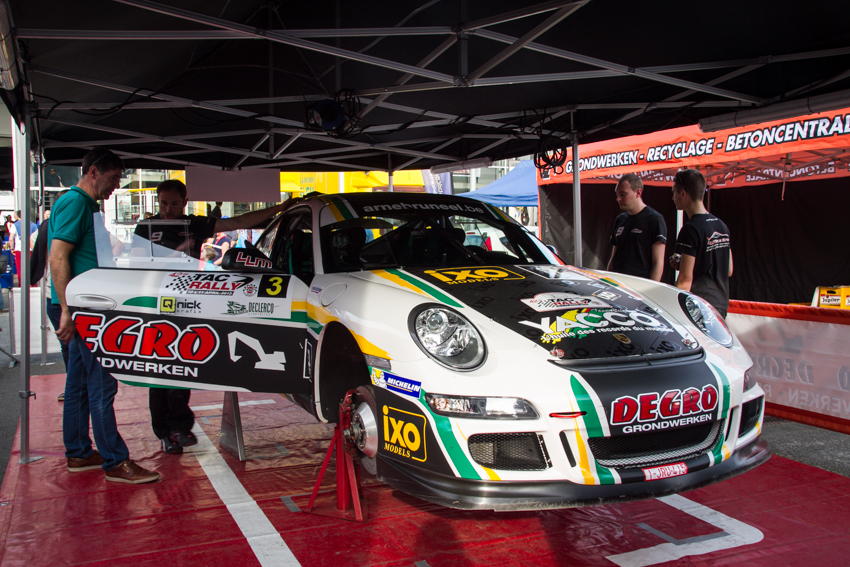 TAC Rally 2015-12.jpg