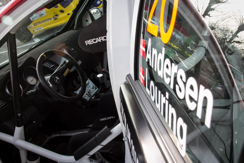 TAC Rally 2015-16.jpg