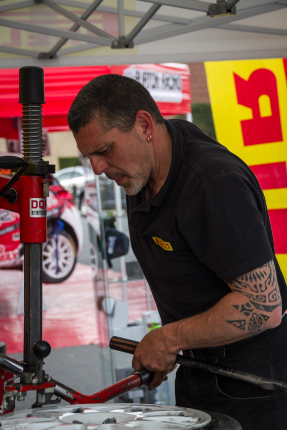 TAC Rally 2015-19.jpg