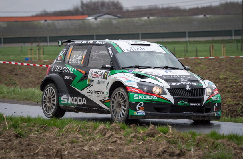 TAC Rally 2015-27.jpg