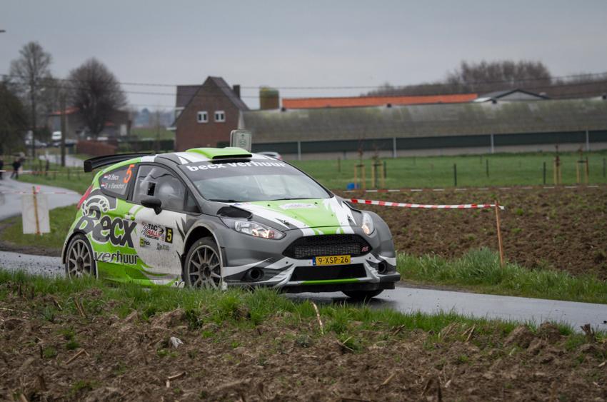 TAC Rally 2015-28.jpg