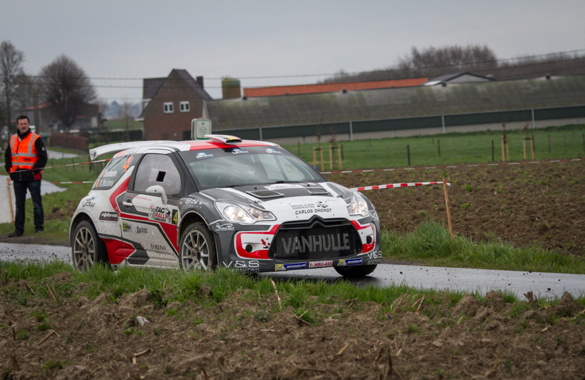 TAC Rally 2015-29.jpg