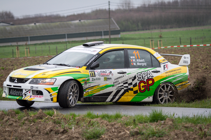 TAC Rally 2015-38.jpg