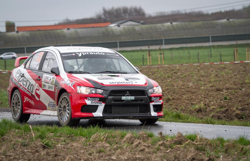 TAC Rally 2015-39.jpg