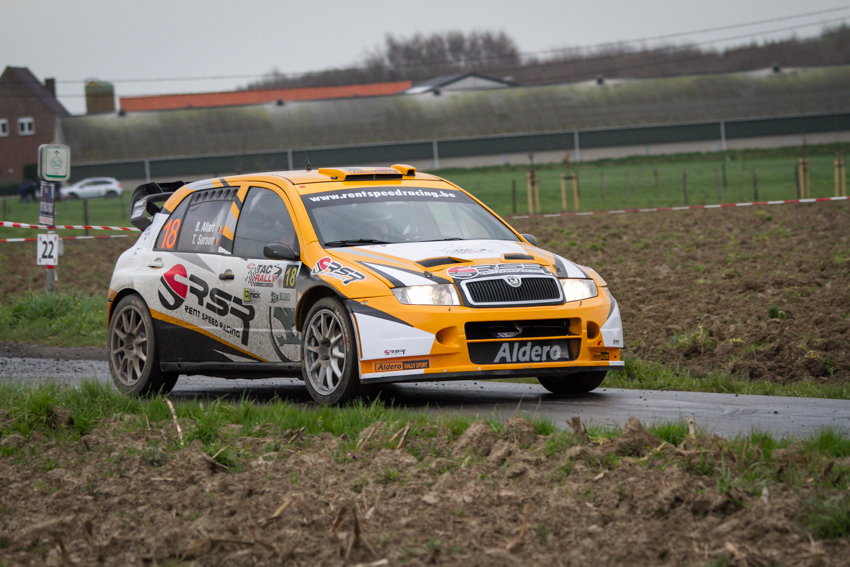 TAC Rally 2015-42.jpg