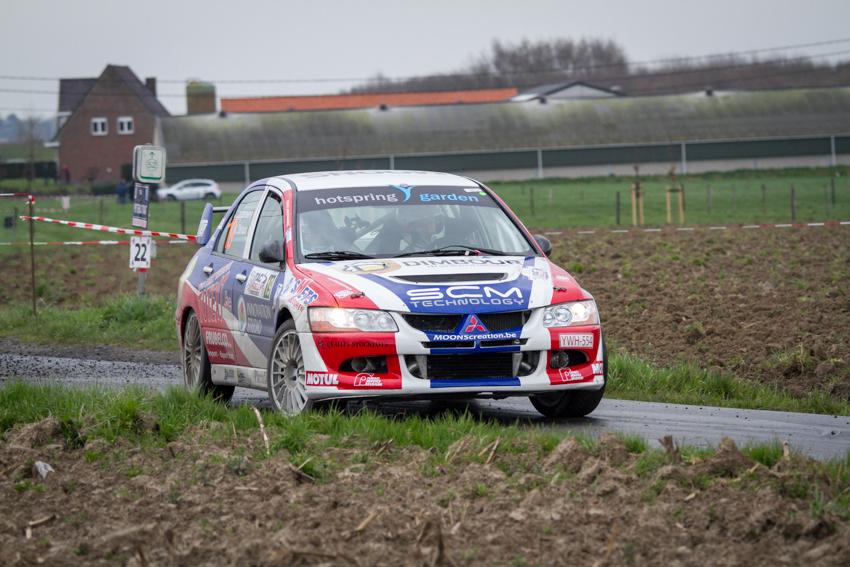 TAC Rally 2015-43.jpg
