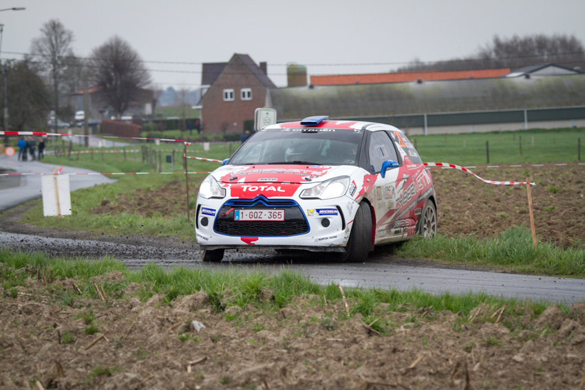 TAC Rally 2015-45.jpg