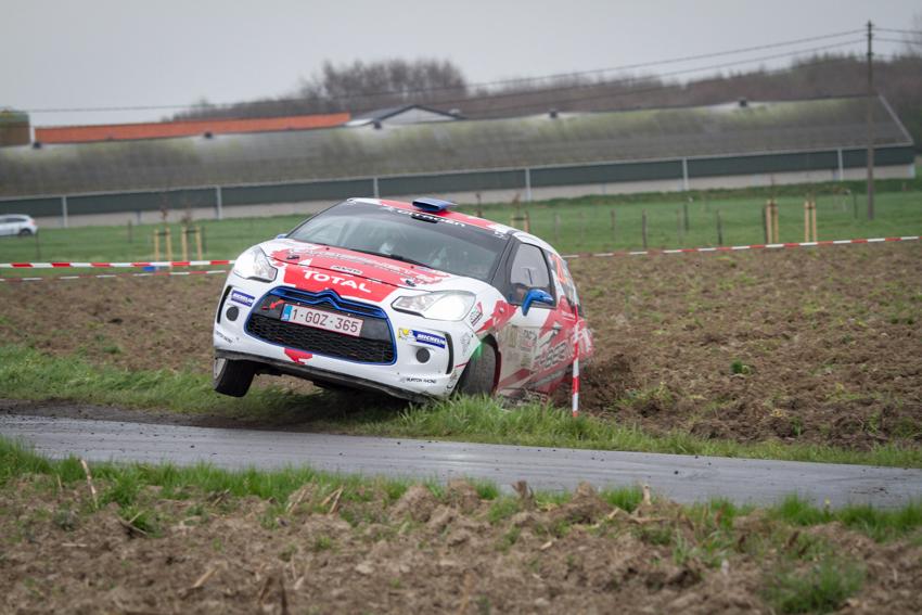 TAC Rally 2015-48.jpg