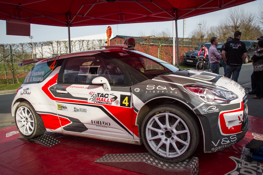 TAC Rally 2015-5.jpg