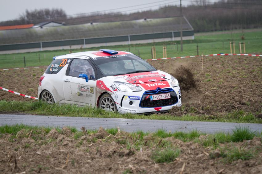 TAC Rally 2015-50.jpg