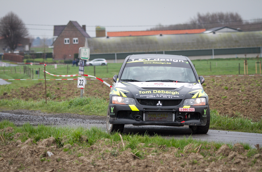 TAC Rally 2015-54.jpg