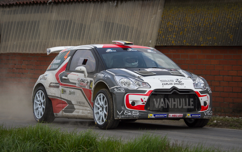TAC Rally 2015-59.jpg