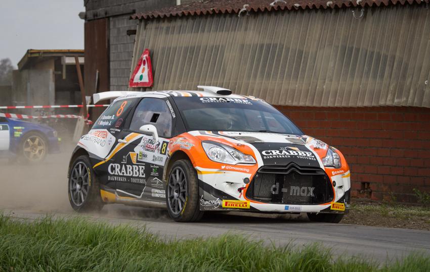 TAC Rally 2015-60.jpg