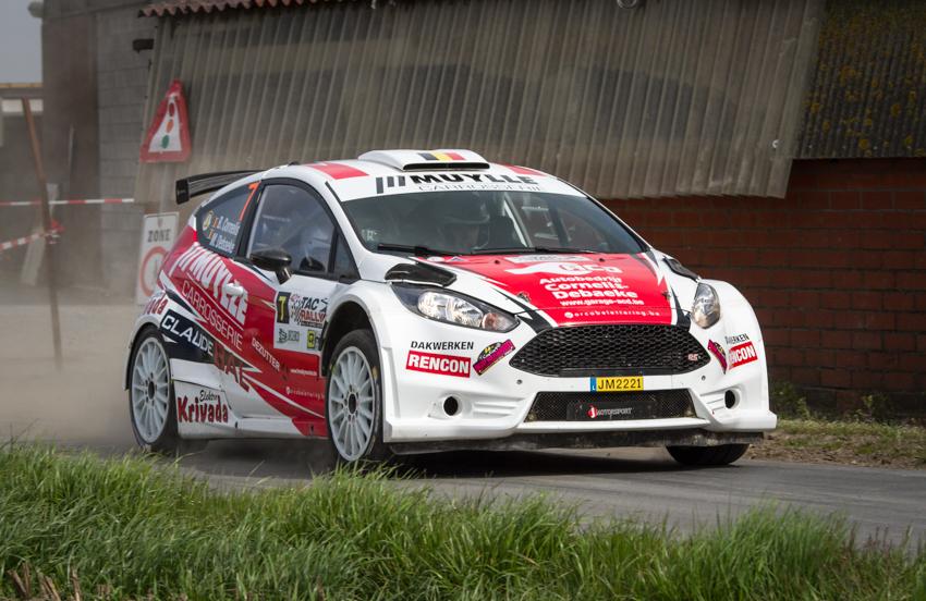 TAC Rally 2015-61.jpg