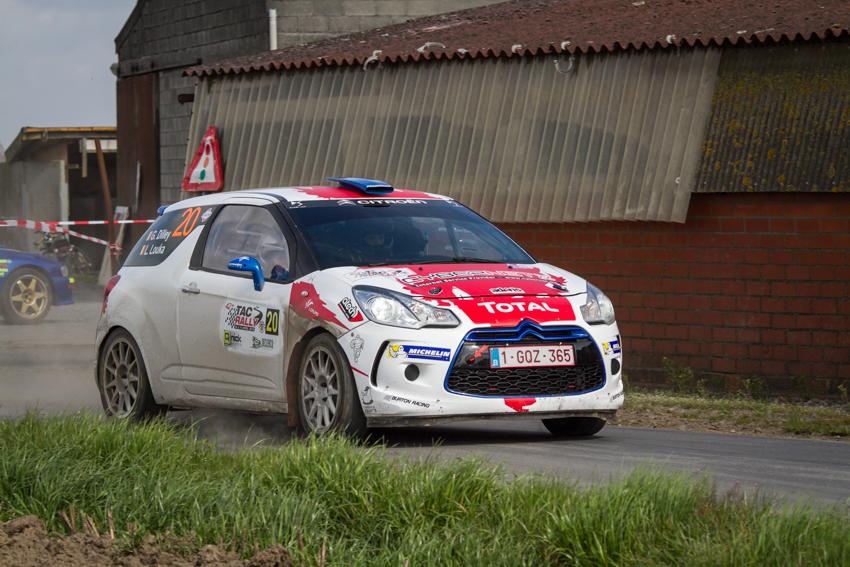 TAC Rally 2015-69.jpg