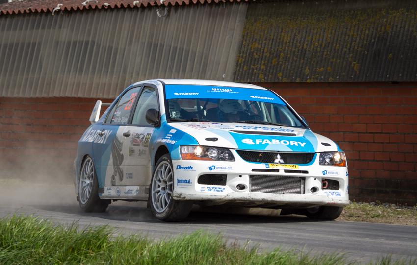 TAC Rally 2015-71.jpg