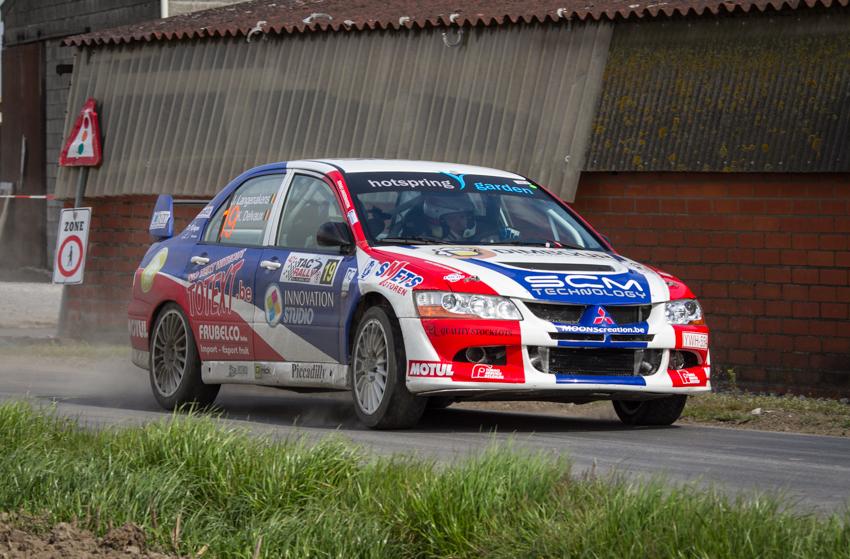 TAC Rally 2015-73.jpg