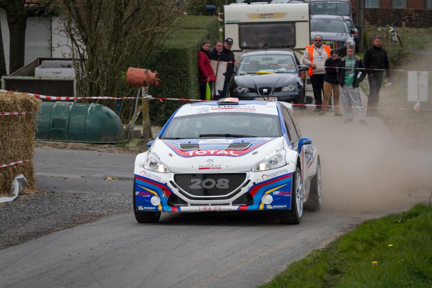 TAC Rally 2015-74.jpg
