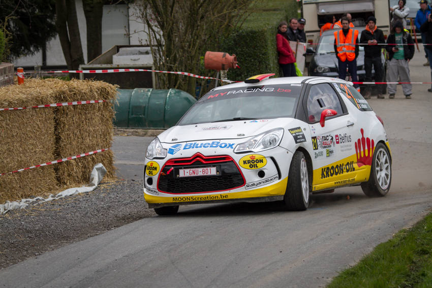 TAC Rally 2015-85.jpg