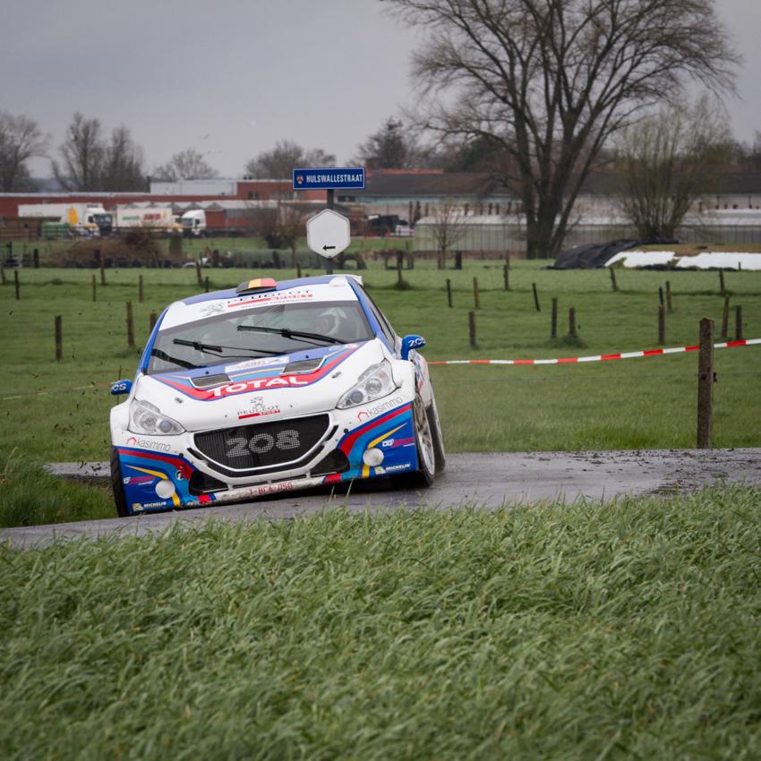 TAC Rally 2015-88.jpg
