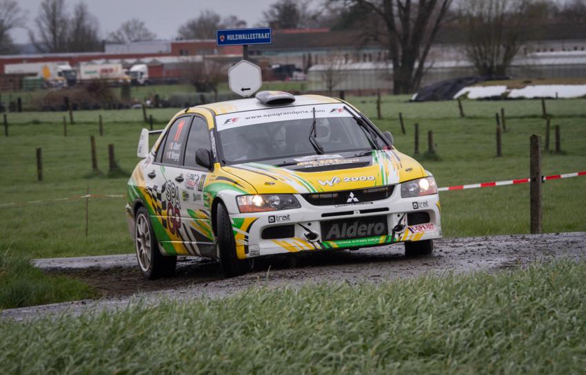 TAC Rally 2015-94.jpg