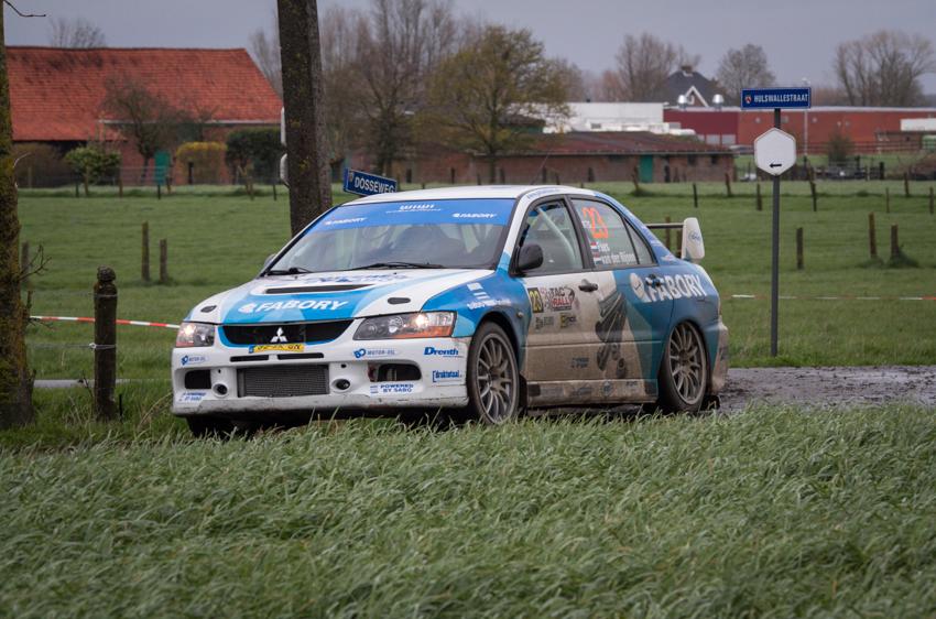 TAC Rally 2015-99.jpg