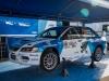 TAC Rally 2015-1.jpg