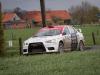 TAC Rally 2015-100.jpg