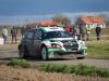 TAC Rally 2015-102.jpg
