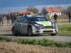 TAC Rally 2015-103.jpg