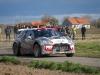 TAC Rally 2015-104.jpg