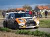 TAC Rally 2015-105.jpg