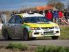 TAC Rally 2015-108.jpg