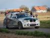 TAC Rally 2015-110.jpg