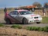 TAC Rally 2015-112.jpg