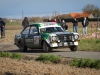 TAC Rally 2015-113.jpg