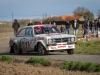 TAC Rally 2015-114.jpg