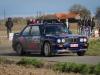 TAC Rally 2015-115.jpg