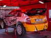 TAC Rally 2015-13.jpg