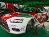 TAC Rally 2015-14.jpg