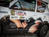 TAC Rally 2015-17.jpg
